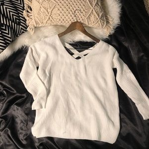 ASOS Knit Sweater